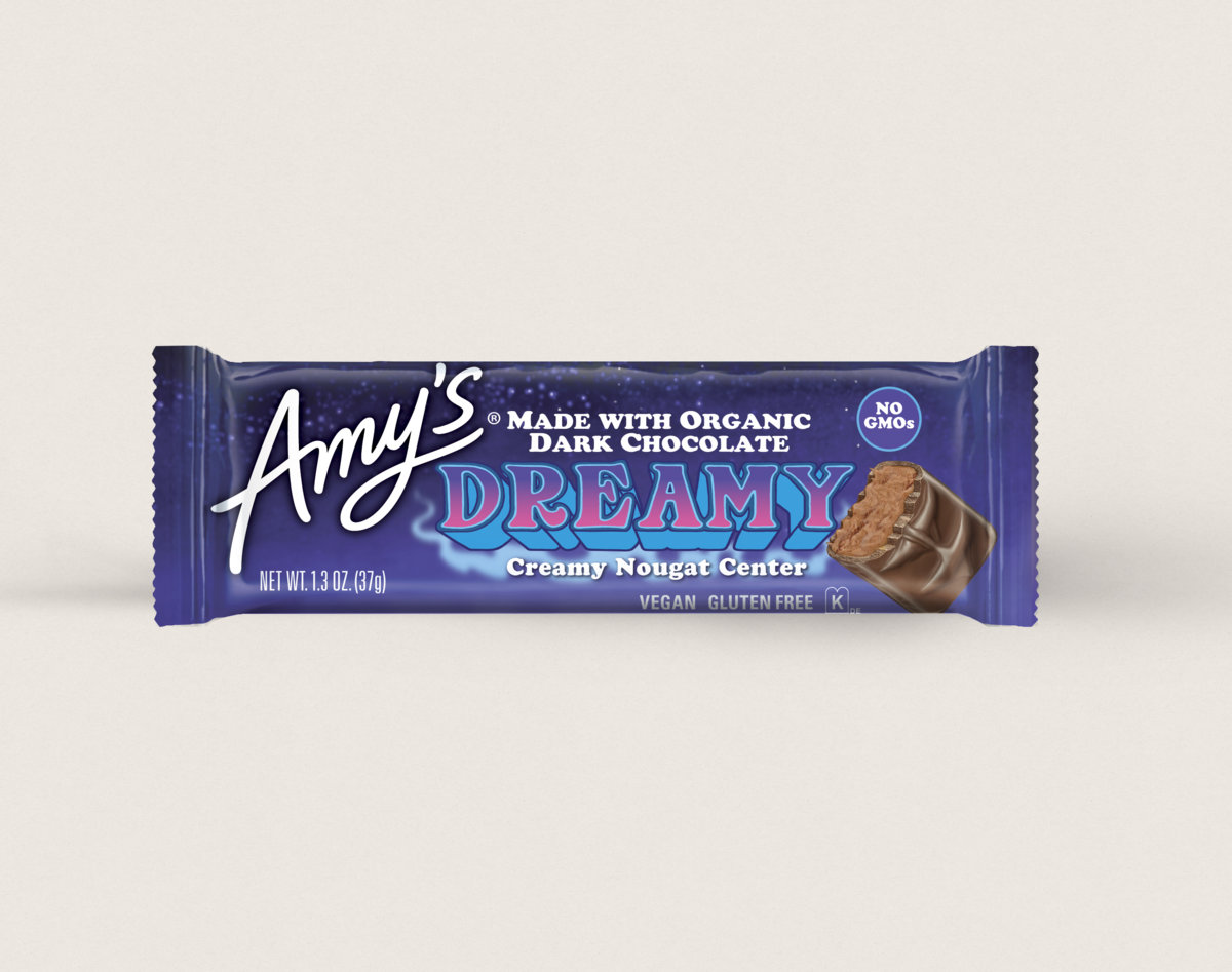 Amy S Kitchen Amy S Dreamy Candy Bar
