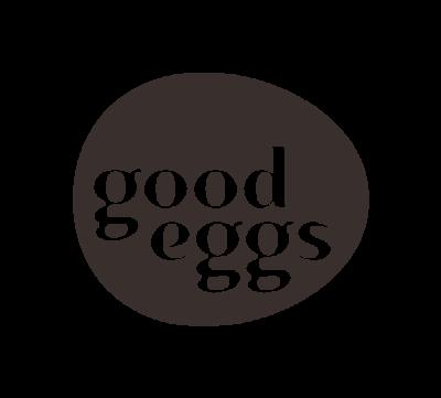 GoodEggs.com