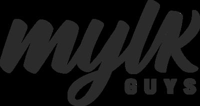 mylkGuys.com