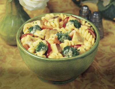 Country Cheddar Bowl standard image