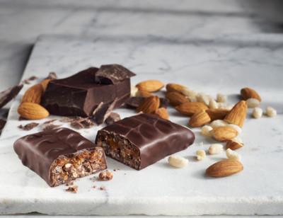 Crispy Candy standard image