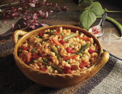 Paella Bowl standard image