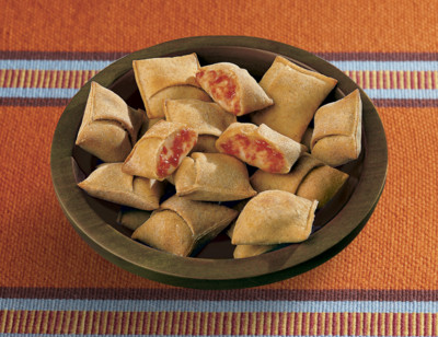 Vegan Cheeze Pizza Snacks standard image