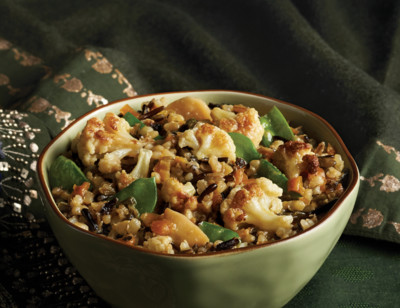 General Tso's Bowl standard image